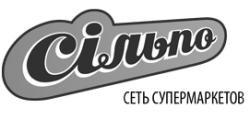Сильпо